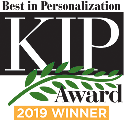 2019KIP Award Logo Winner